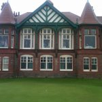 18th-green-clubhouse