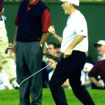 phil-price-and-philmickelson